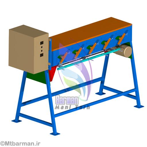 industrial-machine-design (mtbarman.ir)8