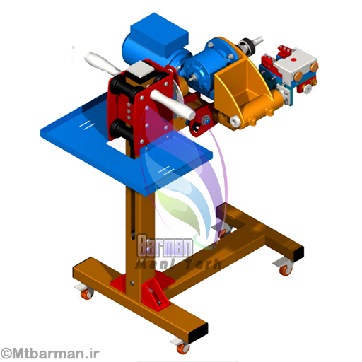 industrial-machine-design (mtbarman.ir)10