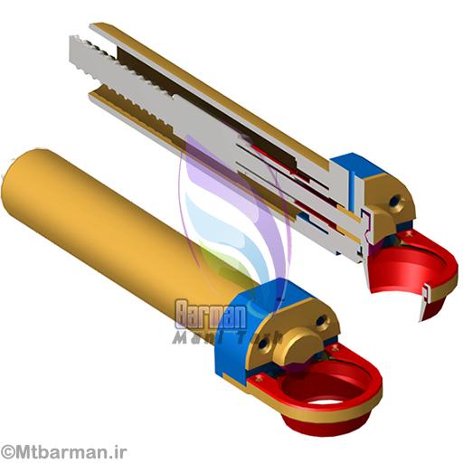 industrial-machine-design (mtbarman.ir)16